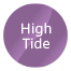 icon_HighTide